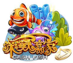 game_fish_6_cashfi